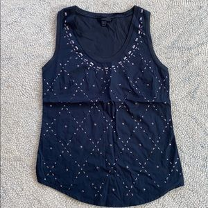 Jcrew top size small